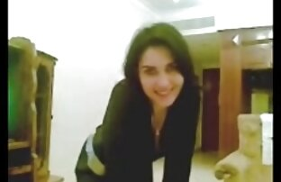 जोड़ी के साथ उनके अंतरंग प्यार बनाने हिंदी सेक्सी मूवी बीएफ के सत्र में