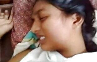 चरण माँ बेटा फुल हिंदी पिक्चर सेक्सी रोबिन 2