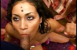 सुनहरे बालों वाली फूहड़ मुश्किल हो जाता है डॉक्टर के सेक्सी मूवी फुल हड हिंदी मे कार्यालय में