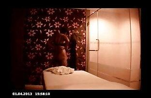 वह पुरुष इंग्लिश सेक्स मूवी वीडियो उसे गुदा कैम पर