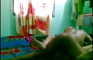 घुमा सेक्सी पिक्चर मूवी हिंदी डिक