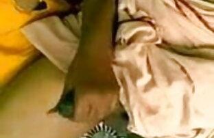 जेनिफर टिली पोल सेक्सी बीएफ मूवी डांस दृश्य में नृत्य पर नीले गोधा फिल्म