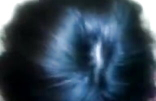 बिल्ली चाट और भगशेफ, असली देहाती सेक्सी मूवी वीडियो संभोग सुख
