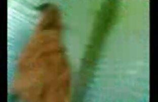 गंदा Flix - - भव्य सोफिया xxx सेक्सी मूवी