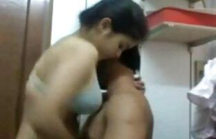 जब आपका पोर्न शूट चूसना इंडियन देसी सेक्सी मूवी समाप्त हो जाता है