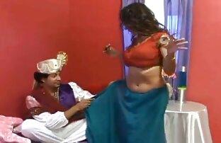 तेंदुए प्रिंट के लिए उसे स्वादिष्ट बीपी सेक्सी फिल्म चूक