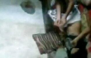 नकली पुलिस वाले देवर भाभी सेक्सी मूवी एशियाई पत्नी बड़े स्तन के साथ धोखा देती है के साथ पुलिसकर्मी