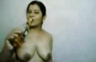 तीन समलैंगिक मॉडल खुशी फुल हिंदी सेक्सी फिल्म एक दूसरे को 3
