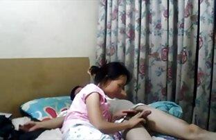 पैर पूजा गुलाम हो जाता है बाध्य के हिंदी सेक्सी मूवी 2020 बाद चूसने पैर