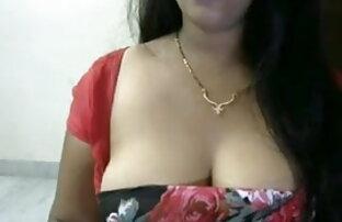 पीओवी फ्रेंच नौकरानी सेक्सी मूवी ब्लू सेक्स देता है
