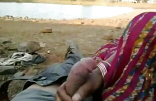 Soffocone हिंदी में फुल सेक्सी फिल्म अलबेर्गो में