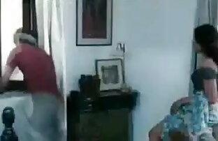 Kettlebell नई सेक्सी हिंदी मूवी Deadlift