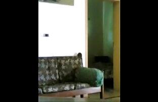 चेक शिकारी 291 मां बेटे का सेक्स मूवी