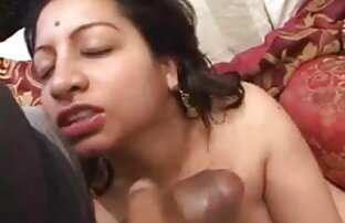 पोर्न की कोशिश करने का फैसला करता है और बैंगब्रोस कास्टिंग सत्र में बीपी सेक्सी मूवी वीडियो भाग लेता है