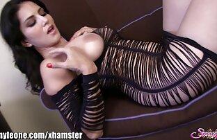 सुपर संचिका इंग्लिश सेक्सी वीडियो फुल मूवी माँ बेला जॉर्डन सह लक्ष्य-जर्मन गू लड़कियों