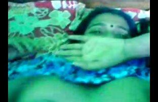 रेड इंडियन एमआईएलए अदरक सिखाता है किशोर लैला कैसे ब्लू पिक्चर नंगी मूवी सह करने के लिए एक मुर्गा