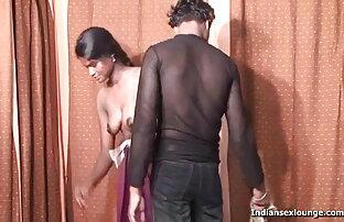 's Big Black Cock चुनौती हिंदी सेक्सी मूवी हिंदी में