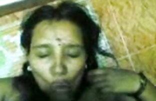 चार लड़कियां एक दूसरे को बहुत प्यार गुजराती सेक्सी मूवी हिंदी में देती हैं
