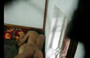 मरीना मात्सु के साथ एशियाई एरोटिक में मजबूत समूह सेक्स - जापानी कॉम ओके सेक्सी मूवी पर अधिक