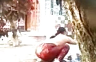 लीक पूरा वीडियो के स्लिम वह पुरुष गधा टक्कर लगी राजस्थानी मारवाड़ी सेक्स मूवी है और गहरी