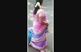 बुलबुला बट हिंदी सेक्सी वीडियो फुल मूवी Twerks आप के लिए!
