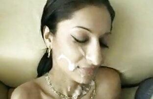 ओएमजी, मेरी पत्नी हमें कमबख्त पाती राजस्थानी मारवाड़ी सेक्स मूवी है!.