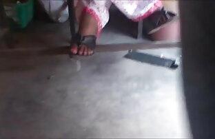 कदम बहन और प्रियंका चोपड़ा का सेक्सी मूवी कदम भाई