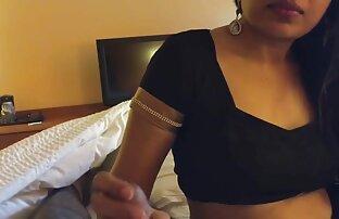 साटन स्कर्ट एमेच्योर कमबख्त मॉम सेक्सी मूवी