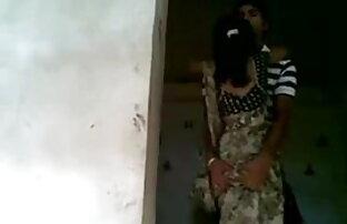 चाट गधा हिंदी में फुल सेक्स मूवी