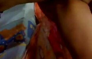 सोलो गोरा मुर्गा सनी लियोन के वीडियो सेक्सी मूवी टीज़र, 4कश्मीर में
