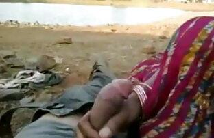 सेक्सी श्यामला राजस्थानी सेक्स वीडियो मूवी फूहड़ गड़बड़ गहरी और कठिन