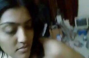 वेलेरिया सेक्सी वीडियो हिंदी फुल मूवी ब्रूनी-5x2