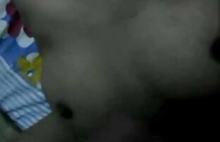 ऐ Uemura भाड़ में जाओ और creampie सेक्सी इंग्लिश फुल मूवी