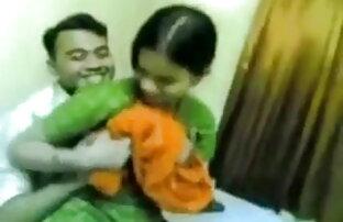 4. पिताजी प्रवेश रसदार भट्ठा सेक्सी वीडियो फुल मूवी के श्यामला प्यारी दिन भर