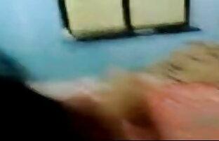 उसके पहले हिंदी में बीपी सेक्सी मूवी समलैंगिक सेक्स