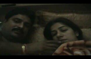 गर्म हिंदी फिल्म सेक्स मूवी गधा लड़की एक पुराने दोस्त