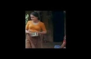 बिग अंग्रेजी सेक्स मूवी बड़े स्तन मालिश कमबख्त वीडियो