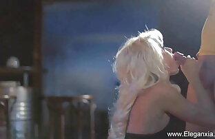 उसे गर्म बिल्ली आभासी वास्तविकता इंग्लिश सेक्स फिल्म वीडियो में