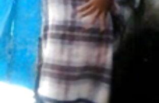 AngelaWhite मैं हिंदुस्तानी सेक्सी मूवी