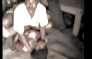 Женское नकली टैक्सी Пышная अंग्रेजी सेक्सी वीडियो फुल मूवी блондинка с большой грудью