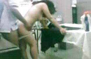लड़कियों बनाम लड़कियों तहखाने गैलरी पीटी 1 बफ फिल्म सेक्सी मूवी