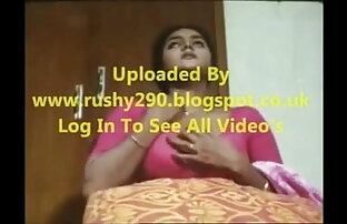 झालर सफेद लड़की बीबीसी लेता है ब्लू सेक्सी वीडियो मूवी