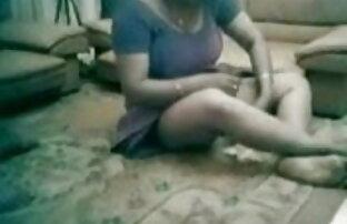 लैटिन स्टड गधा कमबख्त सेक्सी वीडियो मूवी वीडियो के साथ गुदा सेक्स