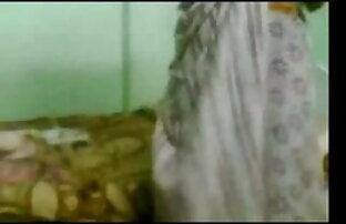 भावनाएं लड़की मुर्गा गले और साउथ की हीरोइन की सेक्सी मूवी चेहरे के लिए पूछता है