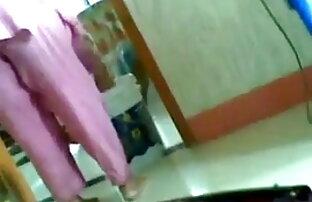 Dumbell नेन किलो Moteru? - सकुरा Hibiki 3 डी सेक्सी मूवी हिंदी में फिल्म हेनतई