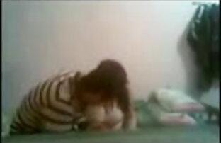 काले बाल वाली चूत में वीर्य लैटिन देश बीपी वीडियो सेक्सी मूवी की