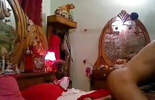 दबोरा-गुलाबी खिलौने / हॉलीवुड टार्जन सेक्सी मूवी CzechCheeks
