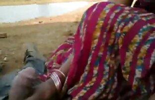 प्राकृतिक बड़े स्तन पत्नी सिल्विया वेन उसके क्षुद्र पति के साथ एक गंजा भोजपुरी सेक्स वीडियो मूवी आदमी