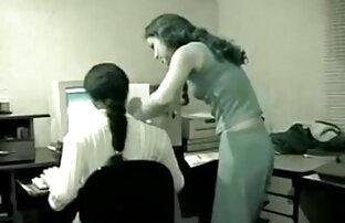 माँ हरियाणवी मूवी सेक्सी मेरे भाई के सींग का बना हुआ सुनहरे बालों वाली बड़े स्तन पत्नी चूसा और मुझे गड़बड़
