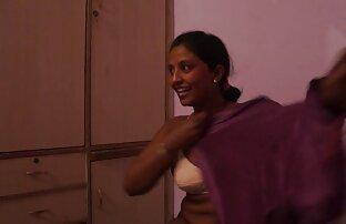 लेस्बियन बीडीएसएम के साथ हार्ड शरीर, होली और तारा सेक्सी मूवी बीएफ वीडियो